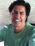 Joe Sacco